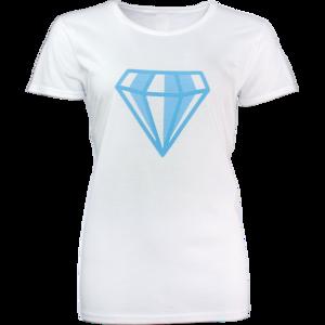 T-Shirt Diamond