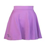 Polly Unicorn kjol