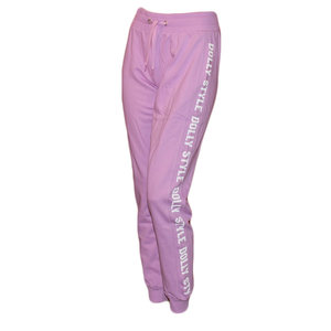 SWT Pants Polly