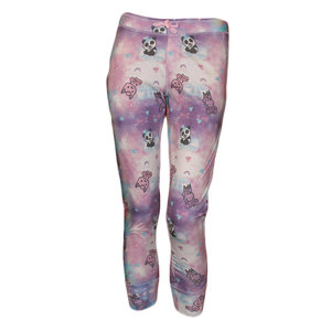 Pyjamas Pants - Multi