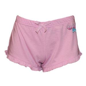 Pyjamas Shorts - Molly
