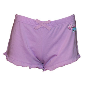 Pyjamas Shorts - Polly